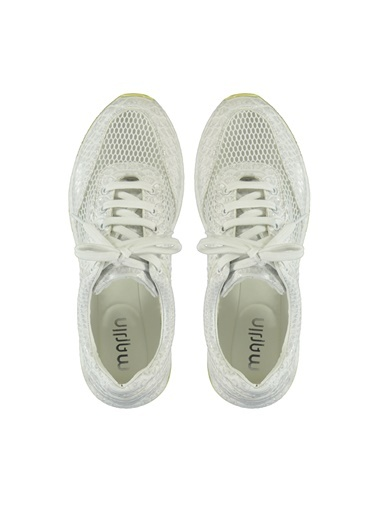 Lifestyle Ayakkabı-Marjin